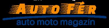 autofer.cz